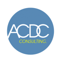 logo-acdc-consulting